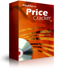 Price-Cracker+