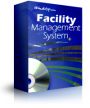Facility Booking System+