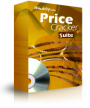Price-Cracker Suite+